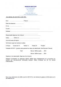Insc-2014-15-PDF
