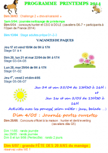 PROG_printemps2014