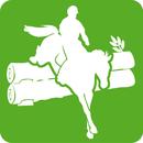 Logo-CCE_listitem_no_crop
